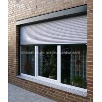 Wholesale Rolling Shutter, Windows (TMRS005) from china suppliers