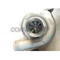 Buy cheap CAT Turbo 3304 7N4651 Turbocharger Cartridge TO4B91 4N6859 CAT950 Turbo from wholesalers