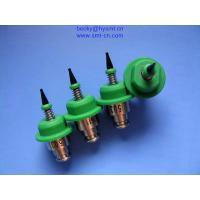 Buy cheap JUKI KE2010 2020 503 NOZZLE E3602-729-0A0 product