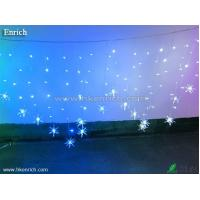 Buy cheap LED Icicle Light LED Lcicle String from wholesalers