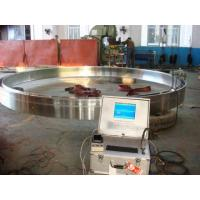 Buy cheap Vibratory Stress Relieving from wholesalers