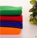 Buy cheap TERRY CLOTH FABRIC WARP KNIT MICROFIBER CLOTH TOWEL FABRIC TERRY CLOTH from wholesalers