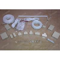 Wholesale Telephone accessory from china suppliers