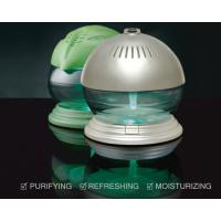 Buy cheap MEYUR Negative Ion Air Cleaner from wholesalers