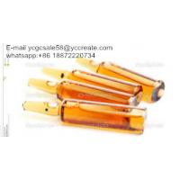 China Methenolone Enanthate Primobolan Cutting Cycle Steroids Injectable Testosterone Steroids build muscle faster on sale
