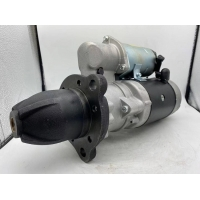 Buy cheap 600-813-6633 18KG Starting Motor Assembly from wholesalers