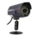 Buy cheap Bullet ip camera outdoor security cameras p2p function video peephole door sport camera from wholesalers