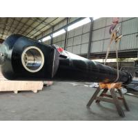 Wholesale used  hydraulic cylinder from china suppliers
