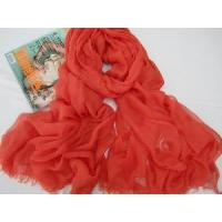 Buy cheap Silk Modal Scarf (SM-001) from wholesalers