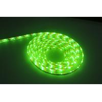 Buy cheap Factory Sales 12V-24V Waterproof LED Strip Light Single Color,Warm White Cool White, RGB from wholesalers