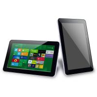 Buy cheap 2013 cheapest shenzhen Wholesale allwinner A23 dual core andriod4.2 9inch tablet pc MID with high quality 8GB from wholesalers