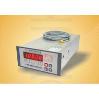 High Precision Reliable Speed Monitoring Device Generator Frequency , ZKZ-3S Type Manufactures
