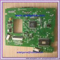 Wholesale Xbox360 Lite-on DG-16D4s DVD Driver PCB Xbox360 repair parts from china suppliers