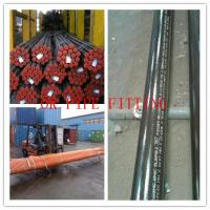 pipe api5l x60 astm a106 gr b api 5l gr b of item 106417048