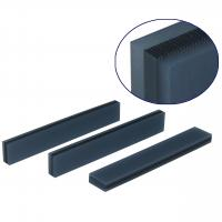 Buy cheap elastomeric connector from wholesalers