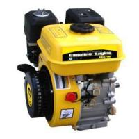 Wholesale Gasoline Engine Kg168f from china suppliers