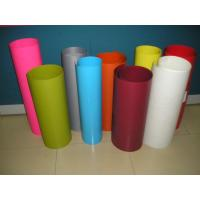 Wholesale General Purpose Rigid PVC Film from china suppliers