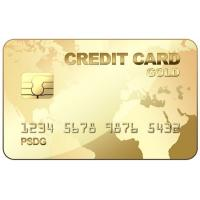 Wholesale Contact IC Card for access control from china suppliers