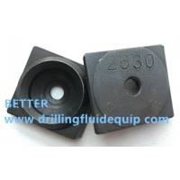 Buy cheap Circular Buttons Slip Inserts API7K F/ VARCO DRILL COLLAR SLIPS - DCS-S / DCS-R / DCS-L & CASING SLIPS CMS-X Alloy Steel from wholesalers
