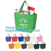 Buy cheap computer bags, briefcases, folders manager backpacks, trolley bags, travel bag, CD bag, wallet, business cards, bags, ke from wholesalers