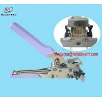 Buy cheap Latest-design stapler SMT/SMD splice tool For Splicing Component , Purple Color from wholesalers