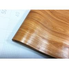 Buy cheap PVC Vinyl Self Adhesive Wood Grain Wallpaper Peel And Stick Wood Grain Wallpaper from wholesalers