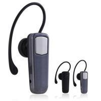 Buy cheap Offer New Arrival high quality double microphone noise cancelling bluetooth headset from wholesalers