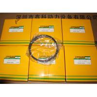 Buy cheap Japan,KOMATSU Diesel engine parts, ring piston for komatsu,6137-31-2040 product
