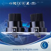 Buy cheap Alibaba China Supplier COB RGB ceiling led light from wholesalers