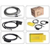 Buy cheap BMW GT1 Car Diagnostic Scan Tool For With Electronic Control Unit from wholesalers