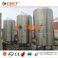 Wholesale beer tank for brewery from china suppliers