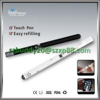 Buy cheap bud vaporizer pen atomizer original manufacturer with 100% factory price hottest sales from wholesalers