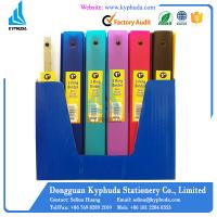 "Buy cheap Multi-color 1"" O 3 ring binders from wholesalers"