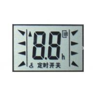 Buy cheap Wide Viewing Angle 152x152 Dots E Ink Display Module SPI Interface For 1.54 Inch Screen from wholesalers