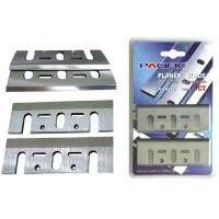 Buy cheap Planer blade for Ryobi L1323A/L282 from wholesalers
