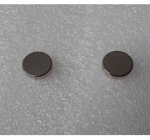 Buy cheap 15mm x 4mm Neodymium Magnet from wholesalers