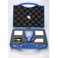 Buy cheap Paint Inspection, Car Coating Thickness Gauge, Paint Thickness Tester, Coating thickness Meter from wholesalers