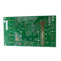 Wholesale Printed Circuit Board Assembly For Home Automation / Internet Of Things from china suppliers
