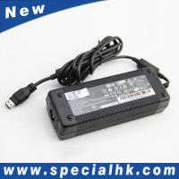 Buy cheap High quality laptop ac adapter with USB TIP for HP 19V 7.1A 135w 374427-002 from wholesalers