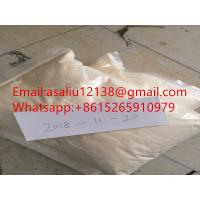Buy cheap SGT78 sgt78 SGT-78 sgt-78 powder 99.7% Purity Chemical Raw Materials Synthetic Cannabinoids RCs from wholesalers