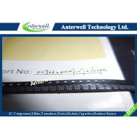 Buy cheap Electronic Devices And Integrated Circuits 3V LVDS Single Amplifier IC Chip from wholesalers