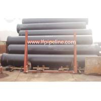 Buy cheap K9 Ductile Iron Pipes from wholesalers