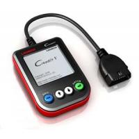 Buy cheap Creader V, Auto Code Reader from wholesalers