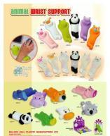 Buy cheap Gel wrist pad from wholesalers