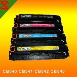 China Laser Cartridge on sale