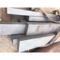 Buy cheap Incoloy 926 DIN 1.4529 UNS N08926 Incoloy Round / Square Bars ASTM EN from wholesalers