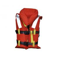 Buy cheap Children Lifejackets from wholesalers