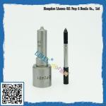 Buy cheap bosch DLLA133P2491 cr bosch nozzle DLLA133 P2491 , DLLA133P 2491 oil burners nozzle DLLA133 P2491 from wholesalers
