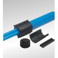 Buy cheap Divisible Duct Sealing Fiber Optic Fast Connector Easy Installation from wholesalers