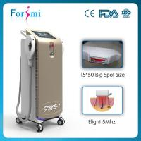 Buy cheap Color customized specially for you opt e-light beauty machine multifunctional from wholesalers
